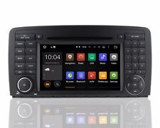 Android 5.1.1 Car DVD GPS Player for Mercedes Benz W251 R320 R280 R300 R350 Wifi