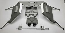 Mint Cond Lietz Sokkisha MS-27 Mirror Mapping Stereoscope MS27 3D Map System