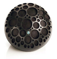 SONY Ericsson PORTABLE WIRELESS BLUETOOTH SPEAKER mbs-100