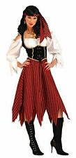 Forum Novelties Womens Adult Pirate Maiden Costume