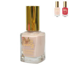 Ruby Wing Color Changing Nail Polish Beige With Benefits Collection 0.5oz