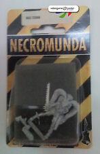 Necromunda Escher Mad Donna Ulanti Imperial Guard Warhammer 40k WH40K NEW&SEALED