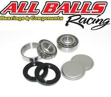 Yamaha VMX1200 VMAX Swingarm Bearings Kit Set, By AllBalls Racing