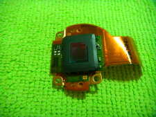 GENUINE PANASONIC DMC-FZ150 CCD SENSOR PARTS FOR REPAIR