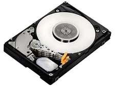 """Western Digital WD2000JD-00HBB0 200GB SATA 3.5"""" Desktop Hard Drive"""