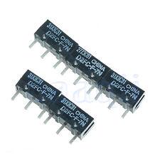 5pcs Micro Switch OMRON D2FC-F-7N (10M) pour la souris HG