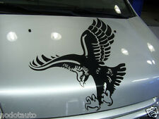 Car Truck Decal Vinyl Graphics stickers Hood decals Animal Eagle #CG20