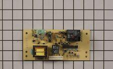 NEW OEM GE Range/Stove/Oven Timer WB11K10039