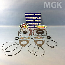 NEW POLARIS 700 COMPLETE GASKET SET OIL SEALS 2006 06 CLASSIC FUSION RMK TOURING