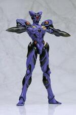 Bio Fighter Collection BFC-MAX11 Guyver Zoalord Pluqstahl Figure Max Factory NEW