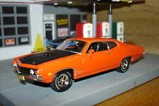 American Muscle Series 1970 Ford 429 Torino Cobra