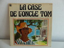 Collection Alors, raconte La case de l oncle Tom SJ 235