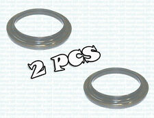 NEW 2x Peugeot 406, 605, 607 Front Strut Top Mount Mounting Bearing