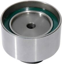 Gates T42002 Timing Idler Or Pulley