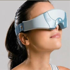 Alleviate Health Electric Magnetic Fatigue For Eye Care Relax Massager Forehead