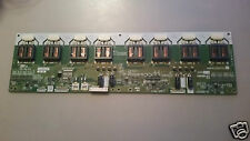 "INVERTER board RDENC 2266tpz (C) im38 (19ca) a6614 per 32"" TV LCD SHARP lc-32sd1e"