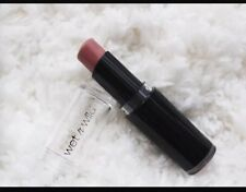 Brand New - Wet N Wild Lipstick -- SHADE BARE IT ALL  - Mac Velvet Teddy DUPE