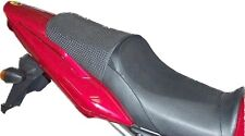 YAMAHA FZS 1000 FAZER 2000-2005 TRIBOSEAT ANTI-GLISSE HOUSSE DE SELLE PASSAGER