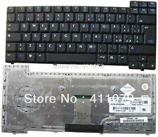 NEW HP nc6400 Keyboard - Hungarian HUN
