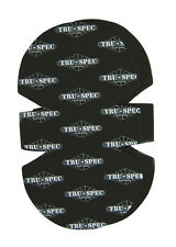 Knee Pad Inserts Neoprene Padding For ACU Tactical Camo Uniforms - TRU-SPEC 5959