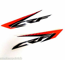 New Shroud Tank Decals Graphics Honda CRF100 CRF150 CRF230 CRF250L OEM E0322