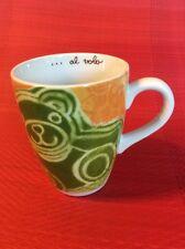 2 - Thun Mug Tasse.Bär