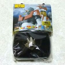 GETTER DRAGON Metal Ring Toei TV Robot Anime Toy Nagai Go Space Robo G Unopened