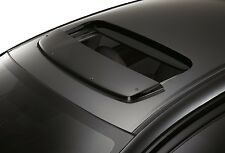 Genuine OEM Honda Accord 2Dr Coupe Moon Roof Visor 2013 - 2015