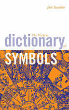 TheWatkins Dictionary of Symbols by Tresidder, Jack ( Author ) ON Sep-04-2008, P