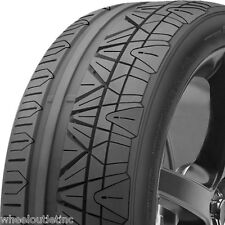 4 New 225/45ZR19 NITTO INVO Tires 96W XL 225/45/19 225 45 19 Sale