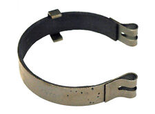 "Go Kart Cart Mini Bike Brake Band 4 3/16"" Drum Fits Manco 1036 (9195)"