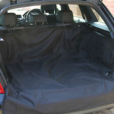 CAR BOOT COVER LINER WATERPROOF HEAVY DUTY FOR  NISSAN QASHQAI 2007ON
