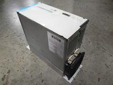 USED Danaher Motion SAM-DA-400-14B-P4N-E Sopacel SAM Smart Axis Manager Drive