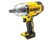 Dewalt Tools - DCF899N XR Brushless High Torque Impact Wrench 18 Volt Bare Unit
