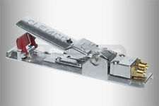clemco Fernbedienungs-Handhebel RLX-II Totmannschalter Strahlkessel Sandstrahlen