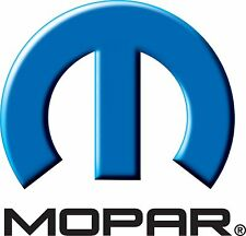 06-08 Chrysler PT Cruiser New TIPM Totally Integrated Power Module Mopar Oem