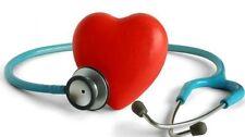 Coenzyme Q10 100 mg 100 mg 30 capsule, rilascio dell' energia, cuore sano, CoQ10