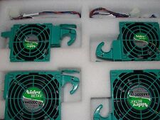 Intel Server Chassis SC5400 Hot Swap Fan Upgrade Kit. ARIG2HSFANKIT