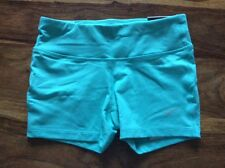 Ladies Nike Epic Run Dri Fit Shorts Size Small