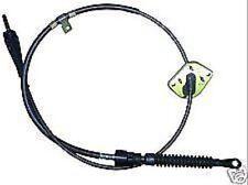 Automatic Trans. Shift Cable Galant 2.4L 1999  - 2003 Genuine Mitsubishi Part !