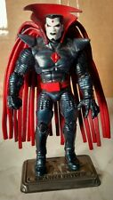 marvel universe 3.75 Mr sinister loose lot lengends