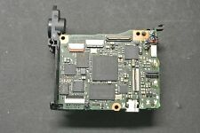 Canon PowerShot SX130 IS Main Board + Card Reader Replacement Repair Part EH1726