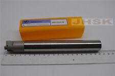 300R C24-25-200 Milling Toolholder For APMT1135  Insert