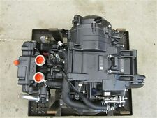 2014 Honda CBR 500 R CBR500C-engine motor gear box- 13 miles -