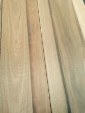Spotted Gum hardwood Rustic grade timber decking