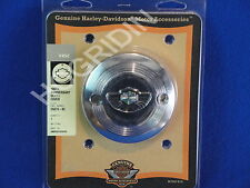 Harley Davidson V rod vrod collectors 100th anniversary derby cover 25373-03
