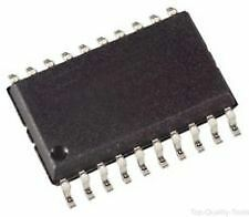 FAIRCHILD SEMICONDUCTOR,74LCX574WM,74LCX CMOS, SMD,  SOIC20 X 1 PIECE