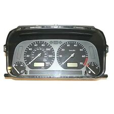 VW GOLF MK3 1.4 ABD & 1.8 ADZ SPEEDO UNIT TRW SPEEDOMETER CLOCK 1H0 919 910 C