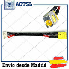 DC JACK POWER Acer Extensa 5430 5630 5635 5230 DC Power Jack Cable