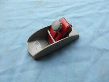 CRAFTSMAN BLOCK PLANE - SMALL MODEL MAKERS PLANE